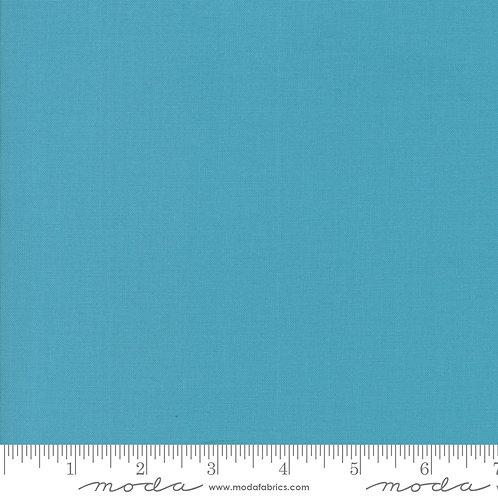 Bella Solid 9900 135 Moda Marine Blue