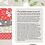 Thumbnail: Holliberry 29091 22 Red Floral Moda Corey Yoder