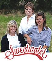 designer_sweetwater-1.jpg
