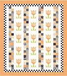 Checkerboard Tulips smaller.jpg