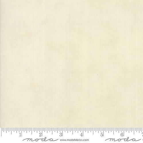 Crystal Lake 14748 124 Ivory Cream Tonal Minick & Simpson