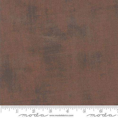 Grunge Rum Raisin Brown 30150 13 GRUNGE Moda Basic Grey