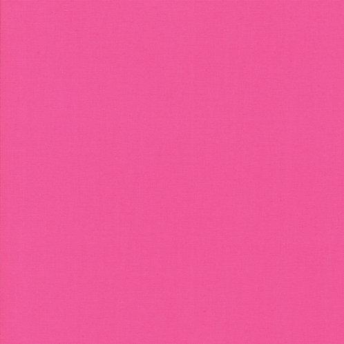 Bella Solid 9900 190 Moda Fuschia Pink