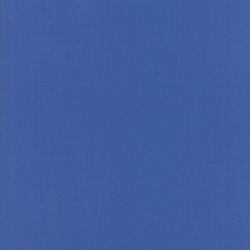 Feed Sacks: True Blue 9900 227 Cobalt Bella Solid