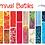 Thumbnail: Carnival Batiks Moda Jelly Roll