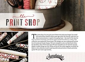 Print Shop BLURB.png