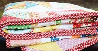 30's-crop-quilt-HW.jpg
