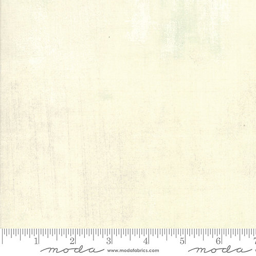 Kringle and Claus 30150 506 Cream GRUNGE Moda Basic Grey