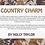 Thumbnail: Country Charm 6792 12  Holly Taylor