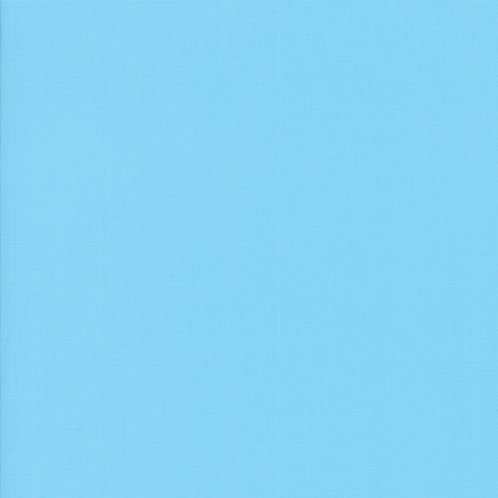 Bella Solid 9900 193 Moda Surf Blue