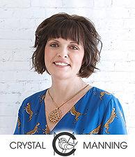 crystal_manning_web.jpeg