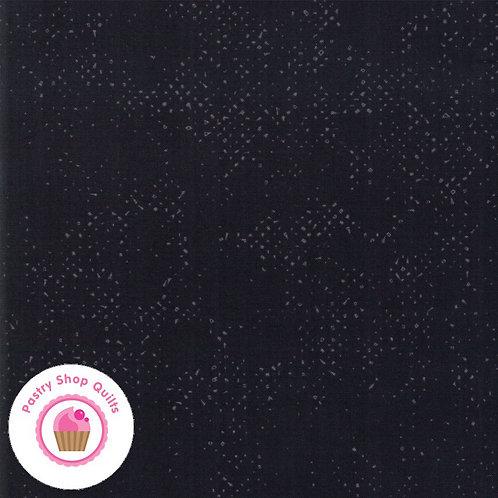 Spotted 1660 90 Black Tonal  Moda Zen Chic