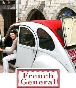 designer_french-general.jpg