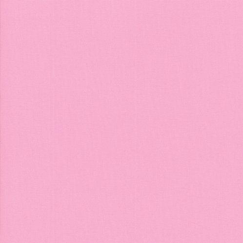 Bella Solid 9900 166 Moda Amelia Pink