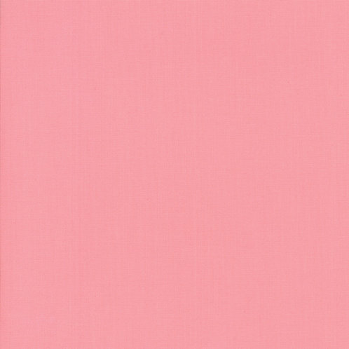 9900 120 Betty's Pink Bella Solid