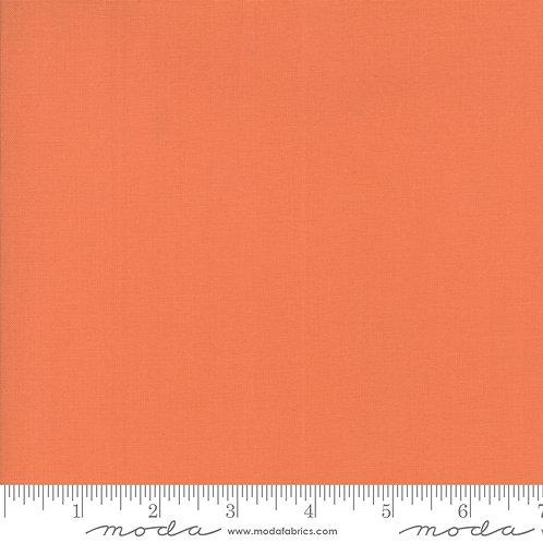 Bella Solid 9900 79 Moda Ochre Orange