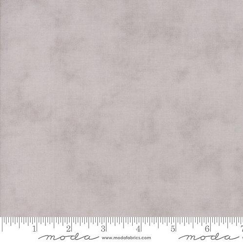 Quill 44159 12 Gray Tonal Moda 3 Sisters