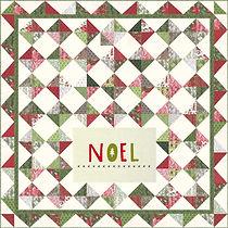 Naughty Noel Ver 2.jpg