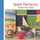 Thumbnail: Sweet Harmony 21750 15 Primary 4 in 1 Moda American Jane