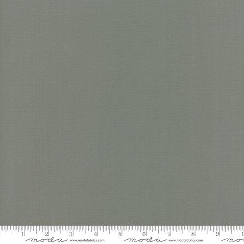 Bella Solid 9900 322 Moda Dovetail