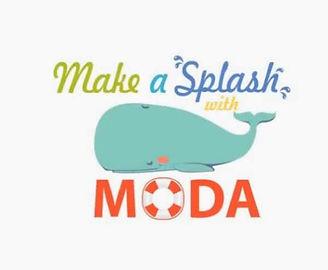 moda-splash-600x418.jpg