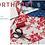 Thumbnail: Northport 14883 18 Red Floral