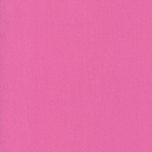 Bella Solid 9900 212 Petal Pink Moda