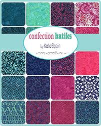 Asst-Confection-Batiks-image.jpg