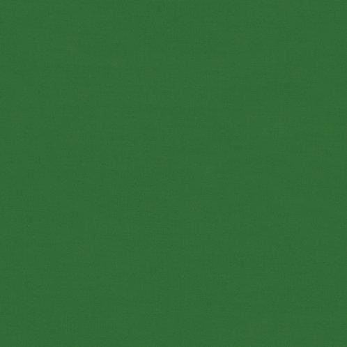 Bella Solid 9900 415 Moda Parakeet Green
