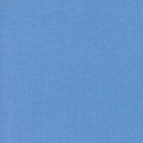 Bella Solid 9900 64 Blue