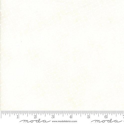 Meraki 30497 11 Cream Grid Tonal Moda Basic Grey