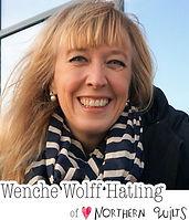 designer_wenche-wolff-hatling-1.jpg