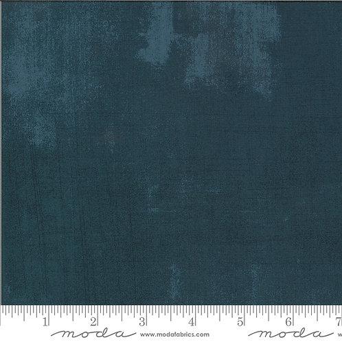 Cider 30150 549  Navy Blue Tonal Moda BASIC GREY