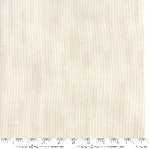 Regency Blues 42307 17 Cream Beige Tonal Stripe