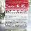 Thumbnail: Christmas Morning Moda Lella Boutique MINI Charm Pack