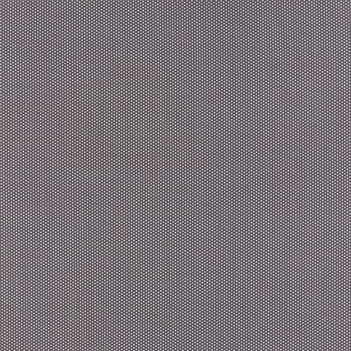 Volume II 5615 13 Gray Pindots Moda Sweetwater