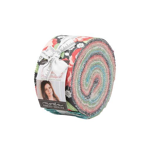 BLOOMINGTON Moda Lella Boutique Jelly Roll