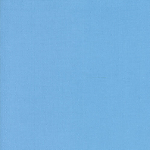 Bella Solid 9900 136 Sky Blue
