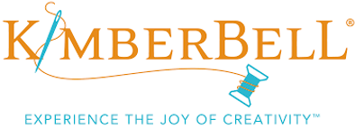 Kimberbell Logo.png