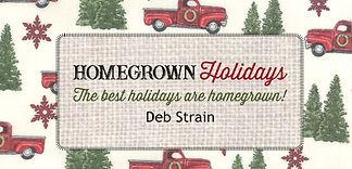 Homegrown SLIDE.jpg