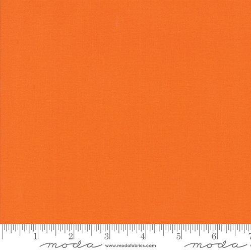 Bella Solid 9900 80 Moda Orange