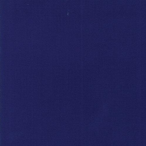 Bella Solid 9900 19 Moda Royal Blue