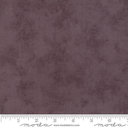 Quill 44159 16 Purple Tonal Moda 3 Sisters