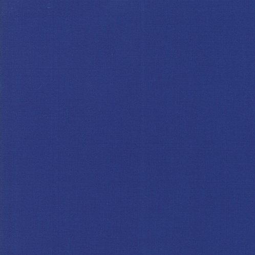 Bella 9900 261 Sapphire Blue Bella Solid