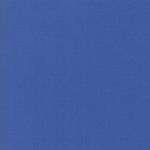 Bella Solid 9900 227 Cobalt Blue