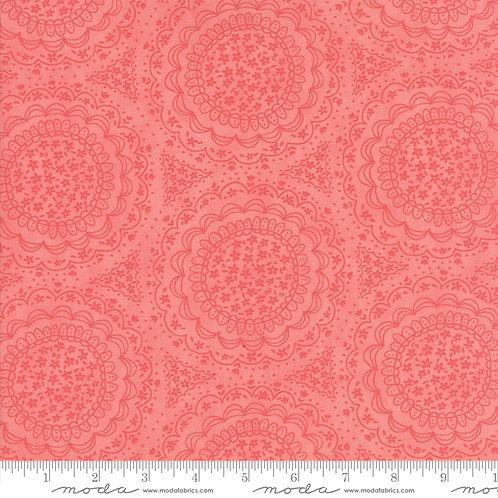 Home Sweet Home 20575 13 Pink Tonal