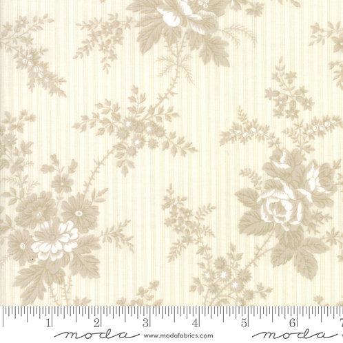 Northport 14880 21 Beige Cream Floral