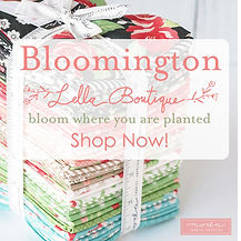 bloomington-fqb.jpg