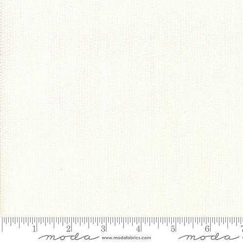 The Print Shop 5746 114 White on White Pin Dots Moda Sweetwater
