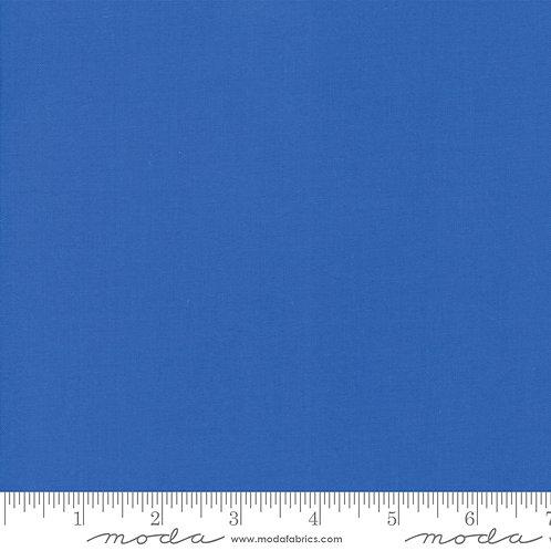 Bella Solid 9900 167 Moda Amelia Blue